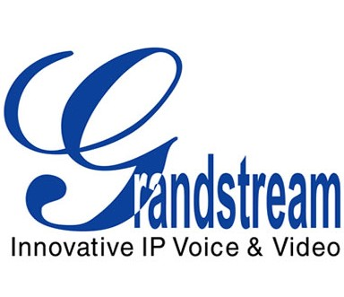 Grandstream-logo-HD-e1334248662709