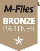 Logo - Bronze Partner