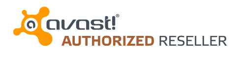 avastauthorized
